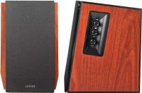 Мультимедиа акустика Edifier R1700BTs (коричневый) -