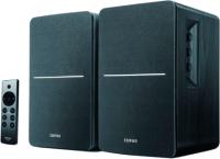 Мультимедиа акустика Edifier R1280DBs (черный) -