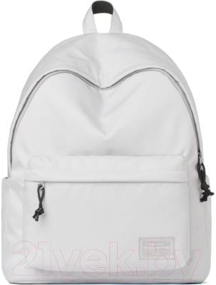 Рюкзак MAH MR18B1293B01 14