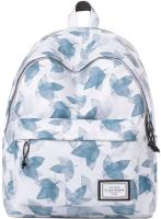 Рюкзак MAH MR18A1050B02 14