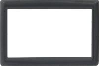 Переходная рамка Incar RFR-N13A -