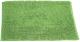 Коврик для ванной Aquanet 202342 (зеленый) -