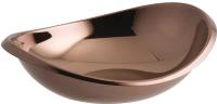 Конфетница Sambonet Twist Rum / 55690U18 -
