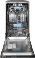 Посудомоечная машина Gefest 45311 -