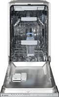 Посудомоечная машина Gefest 45313 -