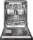 Посудомоечная машина Gefest 60311 -