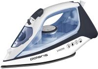 Утюг Polaris PIR 2483K 3m -