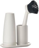 Набор для мытья посуды Zone Singles / 332057 -