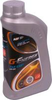 Моторное масло G-Energy Far East 5W20 / 253142006 (1л) -