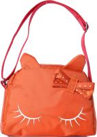Детская сумка Galanteya 6918 / 8с3242к45 (оранжевый) -