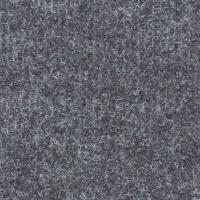 Ковровое покрытие Real Gent LT.Grijs 0902 (3x4.5м) -