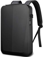 Рюкзак Bange BG22201 (черный) -