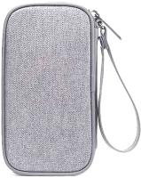 Сумка Bange BG7087 (серый) -