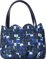 Детская сумка Galanteya 22309 / 8с3238к45 (синий) -