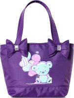 Детская сумка Galanteya 49918 / 9с861к45 (фиолетовый) -