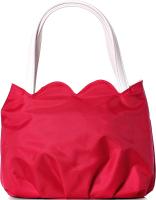 Детская сумка Galanteya 22309 / 8с2815к45 (малиновый/белый) -