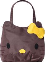 Детская сумка Galanteya 31109 / 8с960к45 (темно-бежевый/желтый) -
