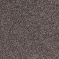 Ковровое покрытие Real Chevy Chevreuil 7760 (4x3м) -