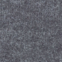 Ковровое покрытие Real Gent LT.Grijs 0902 (4x3м) -