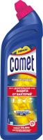 Универсальное чистящее средство Comet Лимон (850мл) -
