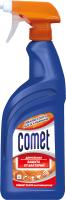 Чистящее средство для ванной комнаты Comet Для ванны (450мл) -