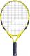 Теннисная ракетка Babolat Nadal JR 19 / 140246-191-0000 -