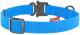 Ошейник Collar Waudog Waterproof 27932 (голубой) -