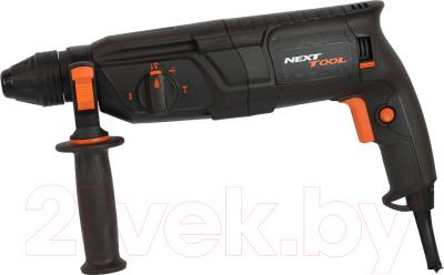Перфоратор Nexttool PF-900/30