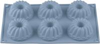 Форма для выпечки Perfecto Linea 20-003728 -
