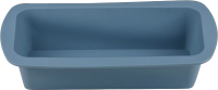 Форма для выпечки Perfecto Linea 20-000218  -