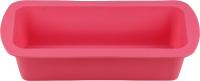 Форма для выпечки Perfecto Linea 20-000219  -