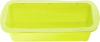 Форма для выпечки Perfecto Linea 20-000213 -