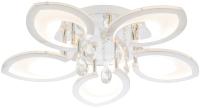 Потолочный светильник Aitin-Pro Y1388/5 -