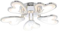 Потолочный светильник Aitin-Pro Y1503/5 (хром) -