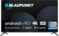Телевизор Blaupunkt 55UN265T -
