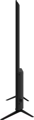 Телевизор Blaupunkt 55UN265T
