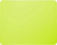 Коврик антипригарный Perfecto Linea 23-006813 (зеленый) -