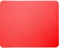 Коврик антипригарный Perfecto Linea 23-006815 (красный) -