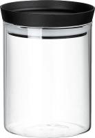 Емкость для хранения Perfecto Linea 34-960002 -