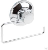 Держатель для туалетной бумаги Perfecto Linea 35-389000 -