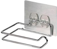 Держатель для туалетной бумаги Perfecto Linea 35-002066 -