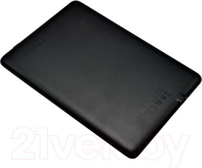 Электронная книга Onyx Boox Nova 3 (черный)