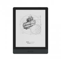 Электронная книга Onyx Boox Poke 3 (черный) -
