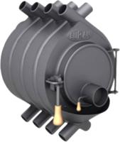 Печь отопительная Buran АОТ-06 Тип 00 (100м3) -