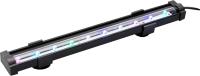 Подводная подсветка для аквариума Barbus С распылителем воздуха / LED 001 -