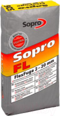 Фуга Sopro FL 628