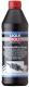 Присадка Liqui Moly DPF Pro-Line Dieselpartikelfilter Reiniger / 5169 (1л) -