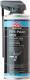 Смазка Liqui Moly Pro-Line PTFE Pulver Spray / 7384 (400мл) -