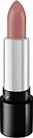 Помада для губ LUXVISAGE Glam Look Cream Velvet тон 304 (4г) -