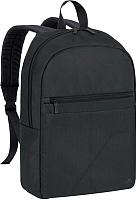Рюкзак Rivacase 8065 (черный) -